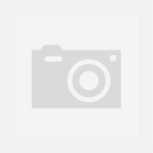 MALLORCA - VISEČI WC Z ANTIBAKTERIJSKO SOFT CLOSE DESKO (POŠASNO, TIHO ZAPIRANJE)